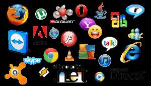 Sistem Yazılımları Nedir?