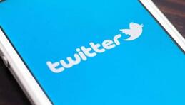Sosyal Medyadaki Kullanıcı Adları Nasıl Olmalı ?