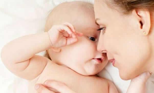 Annelik Psikolojisi Nedir ?