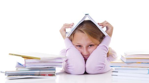 Öğrencilerin İnternetten Ödev Yapması Doğru Mudur ?