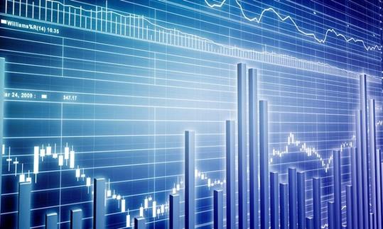 Borsaya Girmenin Riskleri Nelerdir?